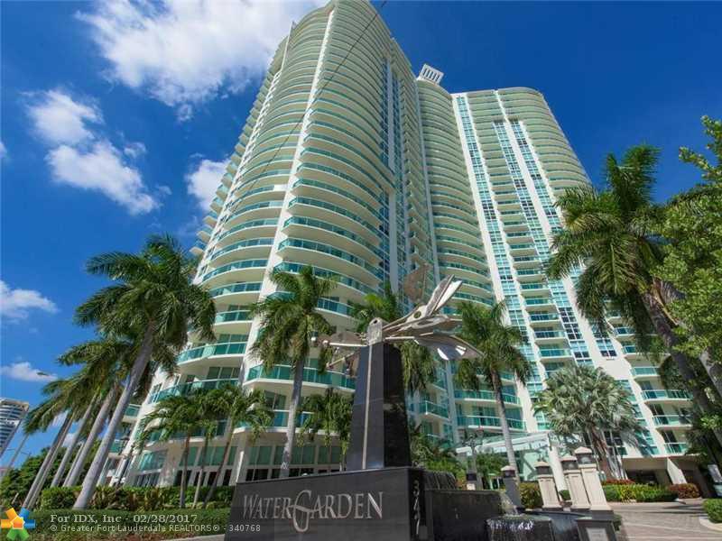 347 N New River Dr E 1104, Fort Lauderdale, FL 33301