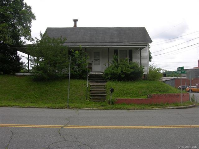 317 Corban Avenue, Concord, NC 28025