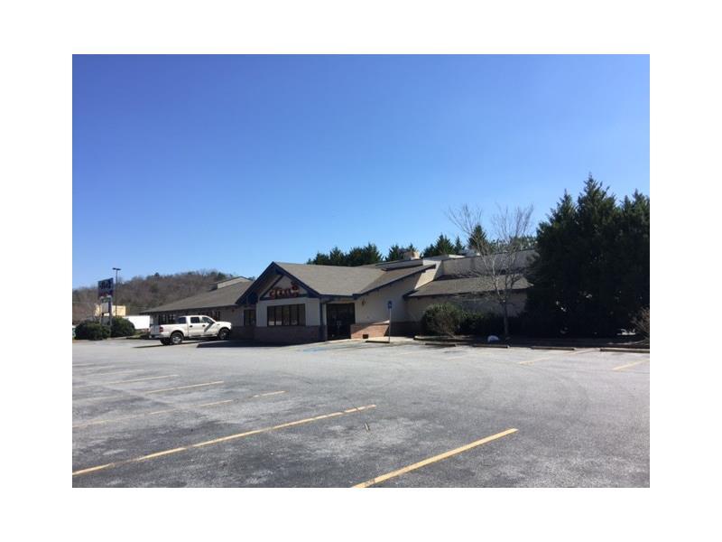 150 Keith Drive, Canton, GA 30114