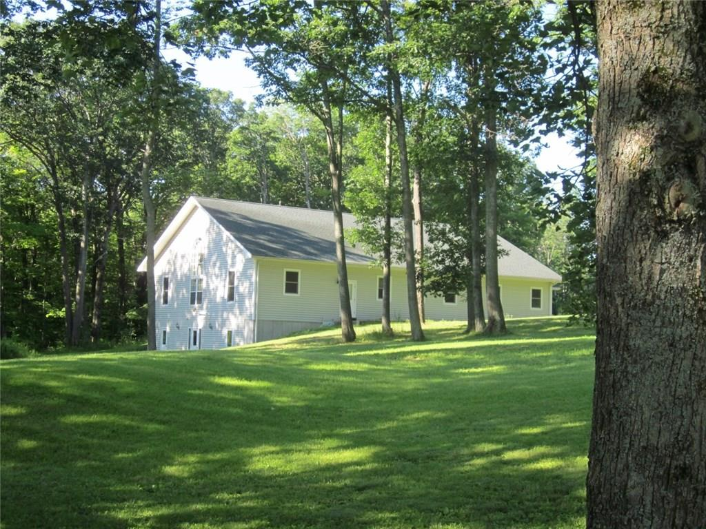 7318 State Route 53, Prattsburgh, NY 14873