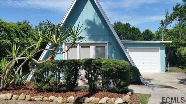 2139 Flagler Ave S, Flagler Beach, FL 32136