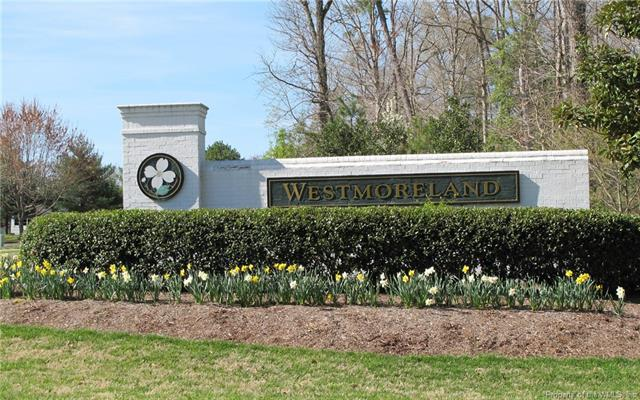 5515 Westmoreland Drive, Williamsburg, VA 23188