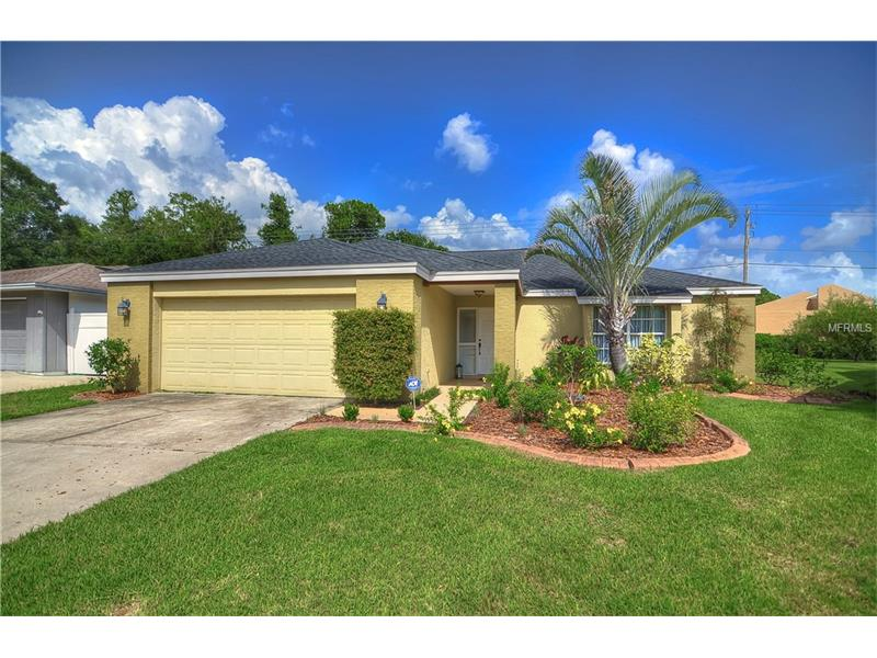 13502 CLUBSIDE DRIVE, TAMPA, FL 33624