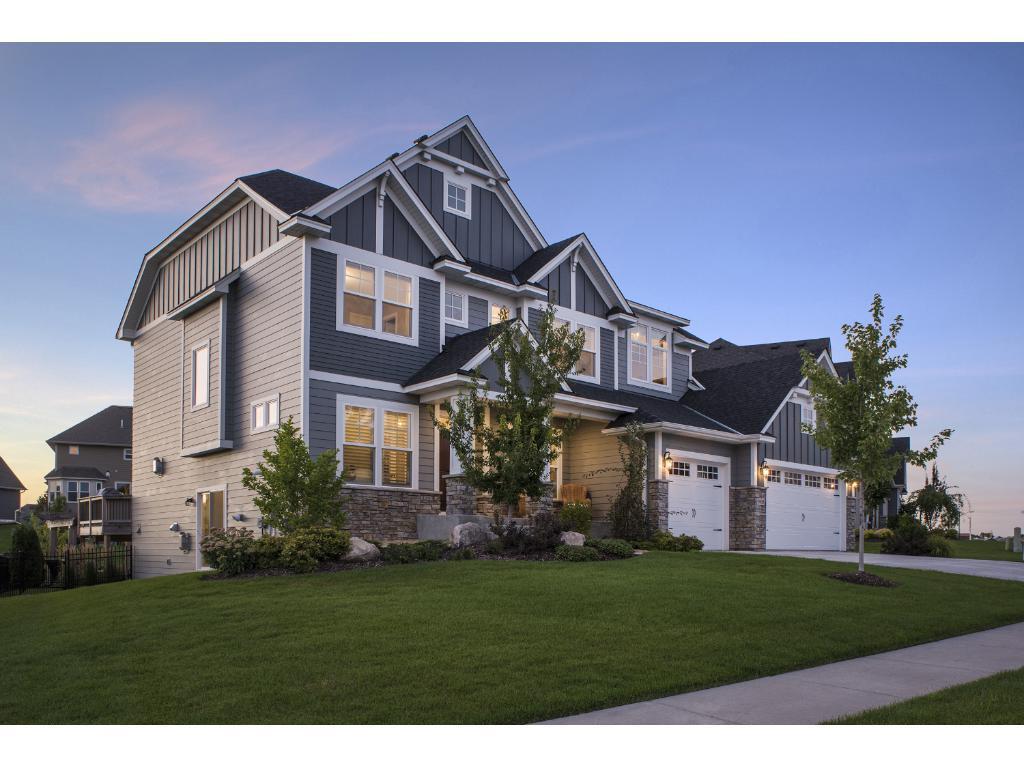 6905 Holly Lane N, Maple Grove, MN 55311