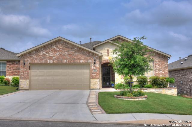4006 AMIGO DREAM, San Antonio, TX 78253