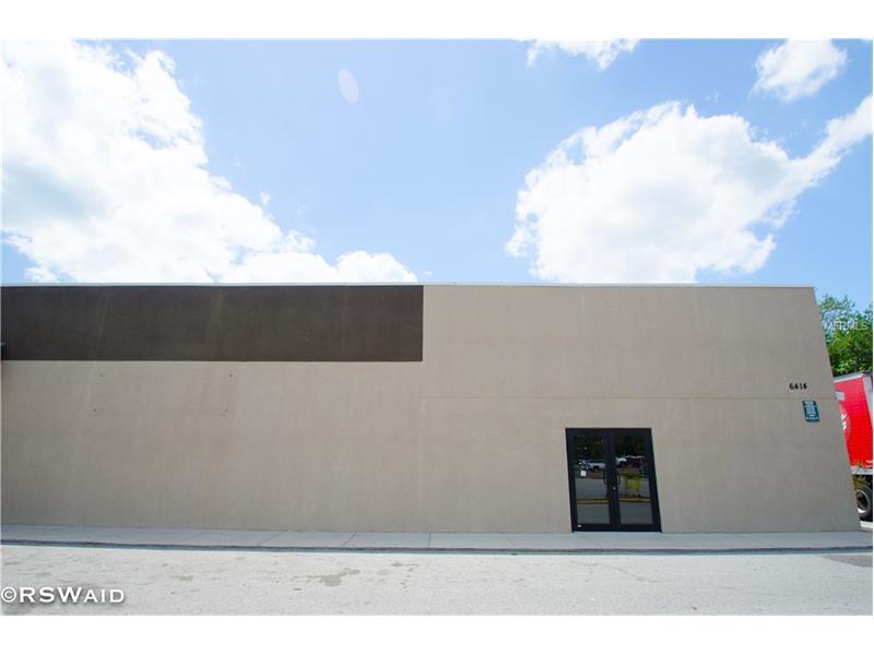 6414 14TH STREET W, BRADENTON, FL 34207