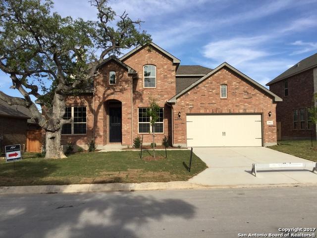 29102 Stevenson Gate, Fair Oaks Ranch, TX 78015