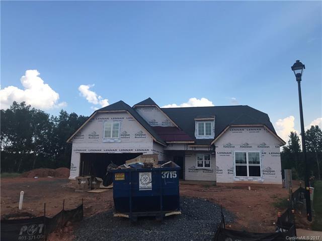 9150 Blue Dasher Drive 124, Lake Wylie, SC 29710