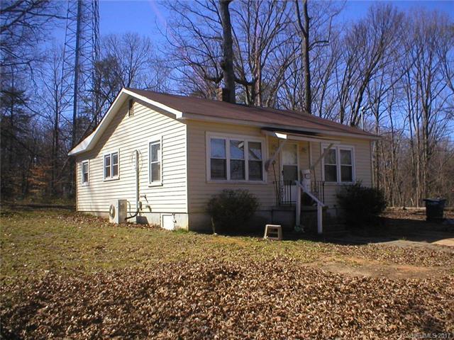 1520 Marlow Street, Statesville, NC 28625