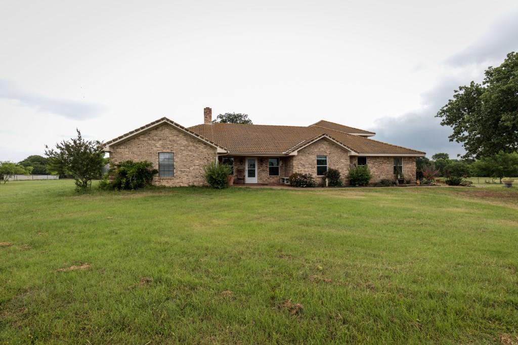 5900 Pepperport Lane, Flower Mound, TX 75022