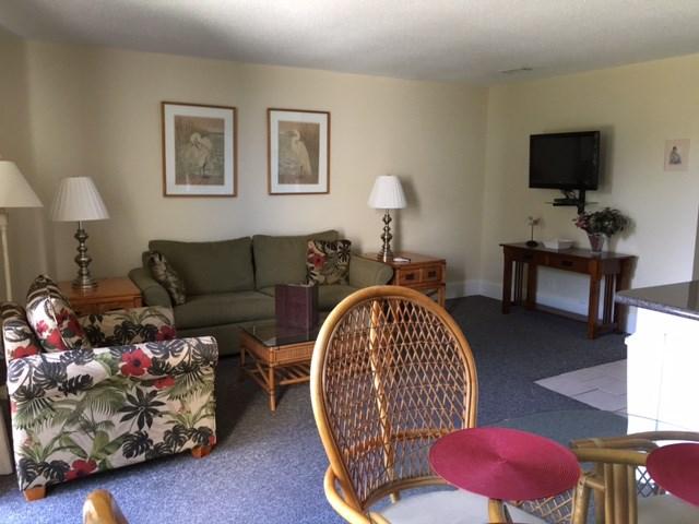 1175 N Beachview Drive Villa 383 383, Jekyll Island, GA 31527