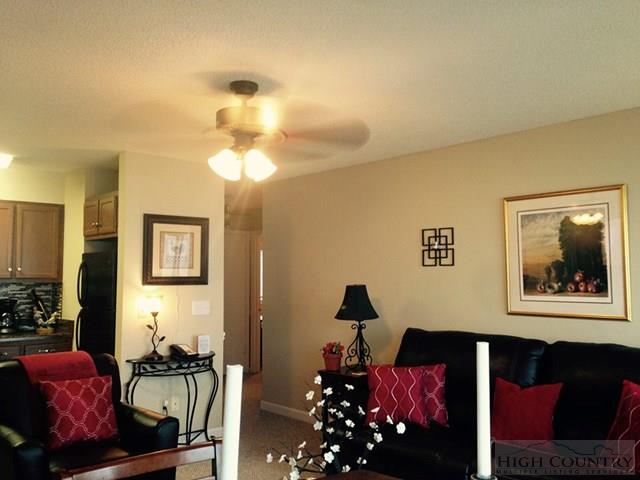 4312 301 Pinnacle Inn Road, Beech Mountain, NC 28604