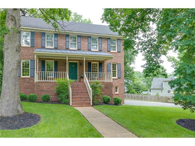10310 Avenham Way, Henrico, VA 23238