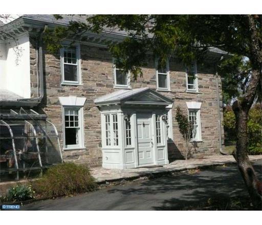 86 Mapleton Road, Princeton, NJ 08540