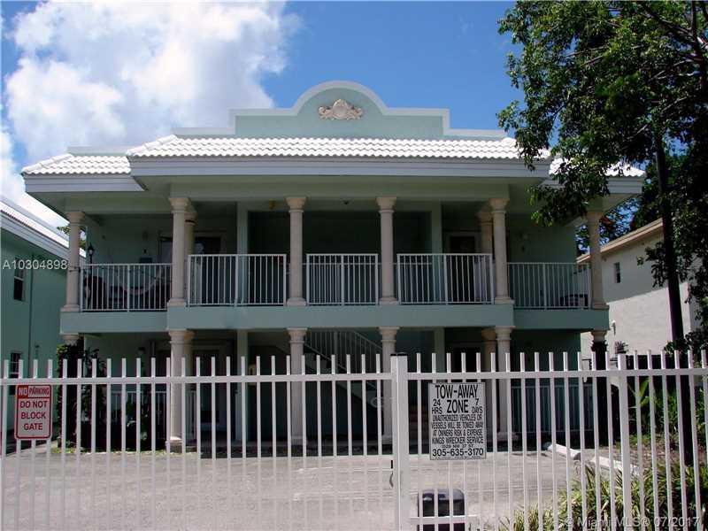 2756 W Trade Ave A, Coconut Grove, FL 33133