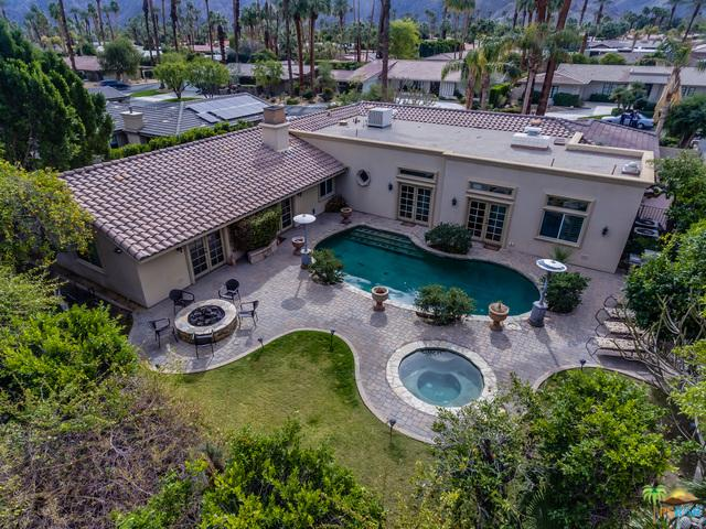 75352 Palm Shadow Drive, Indian Wells, CA 92210