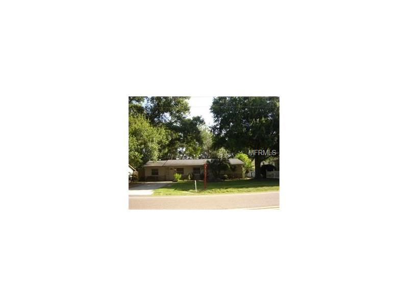 3227 W LUTZ LAKE FERN ROAD, LUTZ, FL 33558