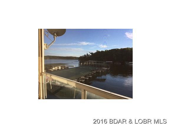 2 C Emerald Bay Drive 2 C, Lake Ozark, MO 65049