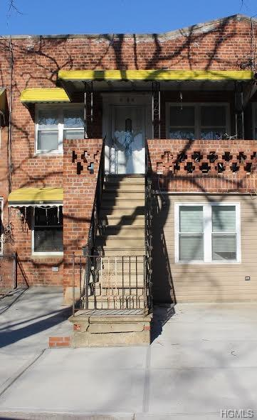 1325 85th Street, Brooklyn, NY 11236