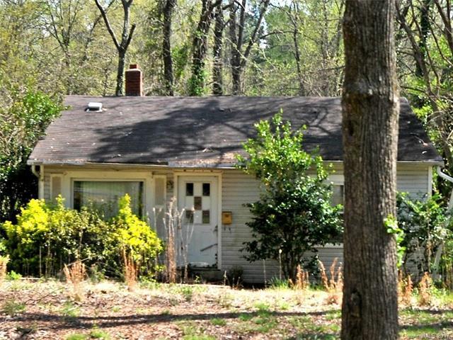 4716 Springview Road, Charlotte, NC 28213