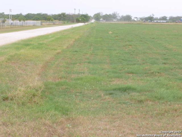 COUNTY ROAD 679, Natalia, TX 78059