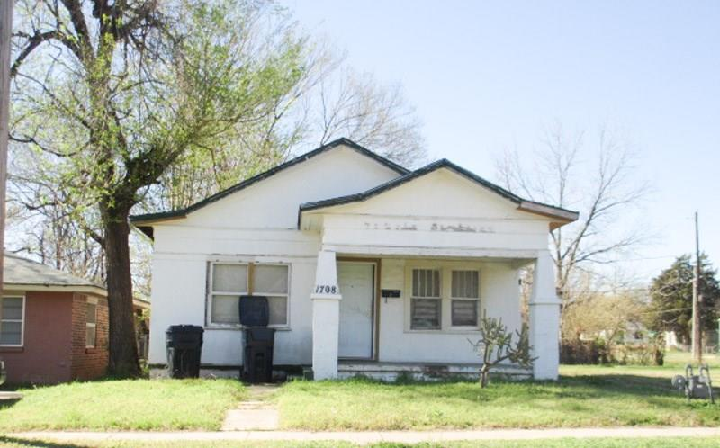 1708 NE 16th Street, Oklahoma City, OK 73117