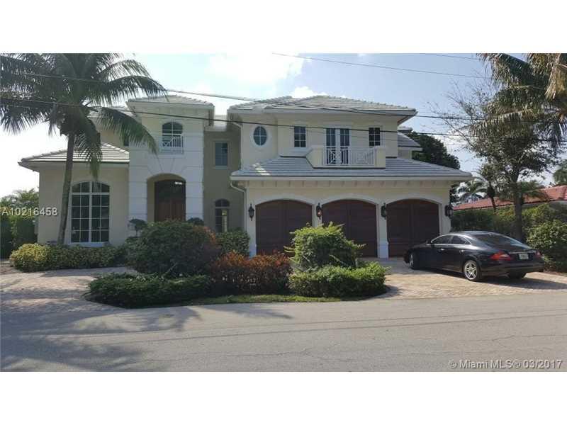 838 NE Bay Cove St, Boca Raton, FL 33487