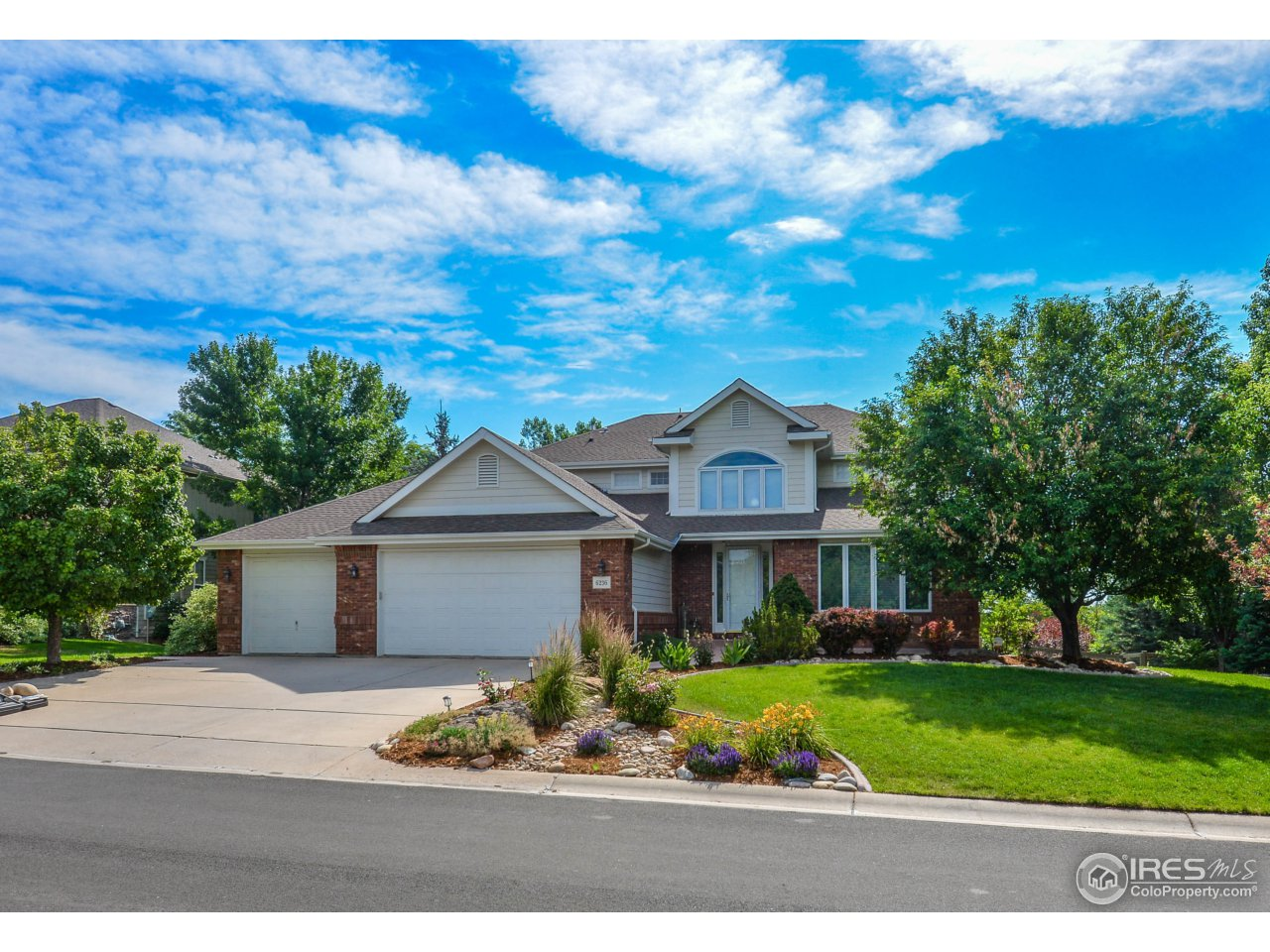 6236 Rookery Rd, Fort Collins, CO 80528
