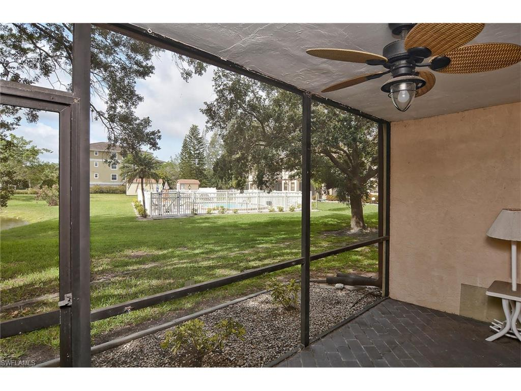 14053 Northumberland DR 104, FORT MYERS, FL 33908
