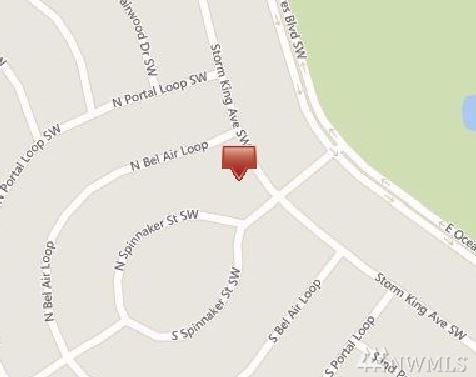 1331 Storm King Ave SW, Ocean Shores, WA 98569