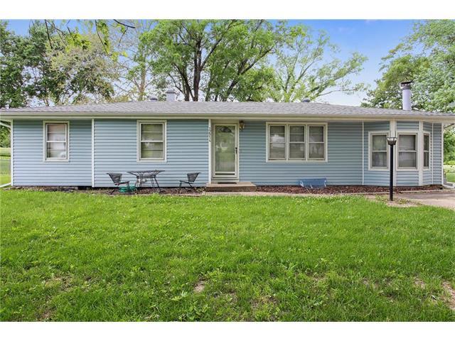 12914 Virginia Avenue, Kansas City, MO 64146