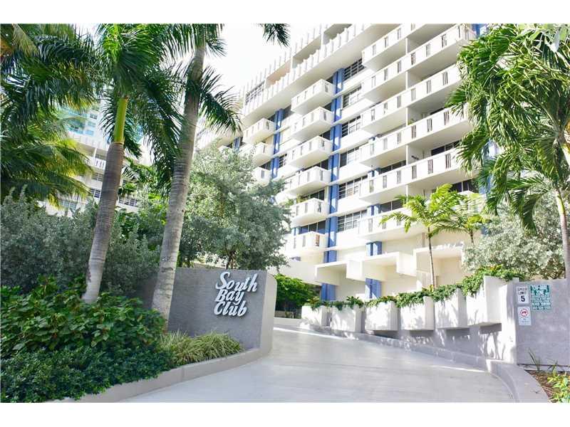 800 West Ave 722, Miami Beach, FL 33139