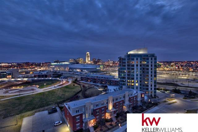 444 RIVERFRONT Plaza 1103, Omaha, NE 68102