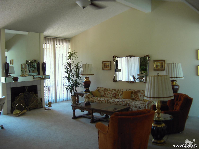 72275 Rodeo Way, Rancho Mirage, CA 92270