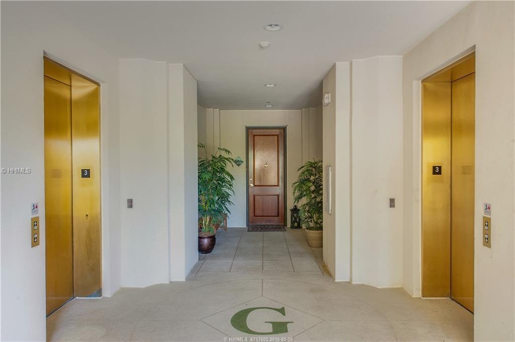 1 Grandview COURT 333, Hilton Head Island, SC 29926