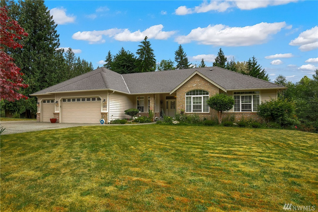 12411 6th Ave NE, Tulalip, WA 98271