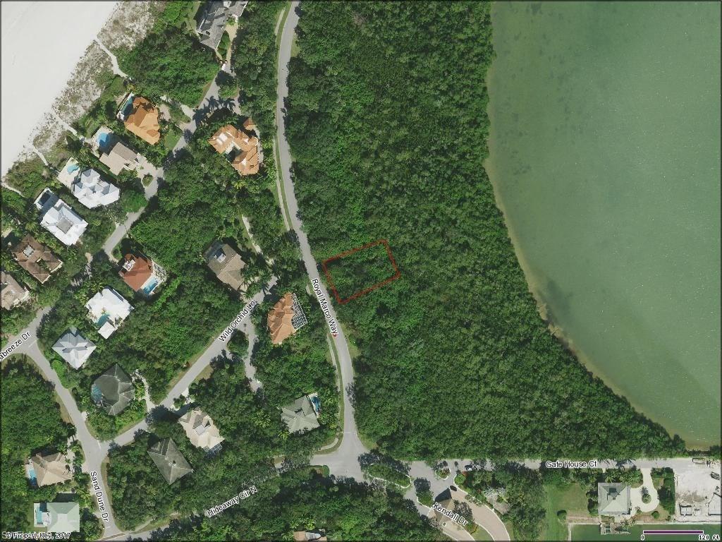 955 Royal Marco WAY, MARCO ISLAND, FL 34145