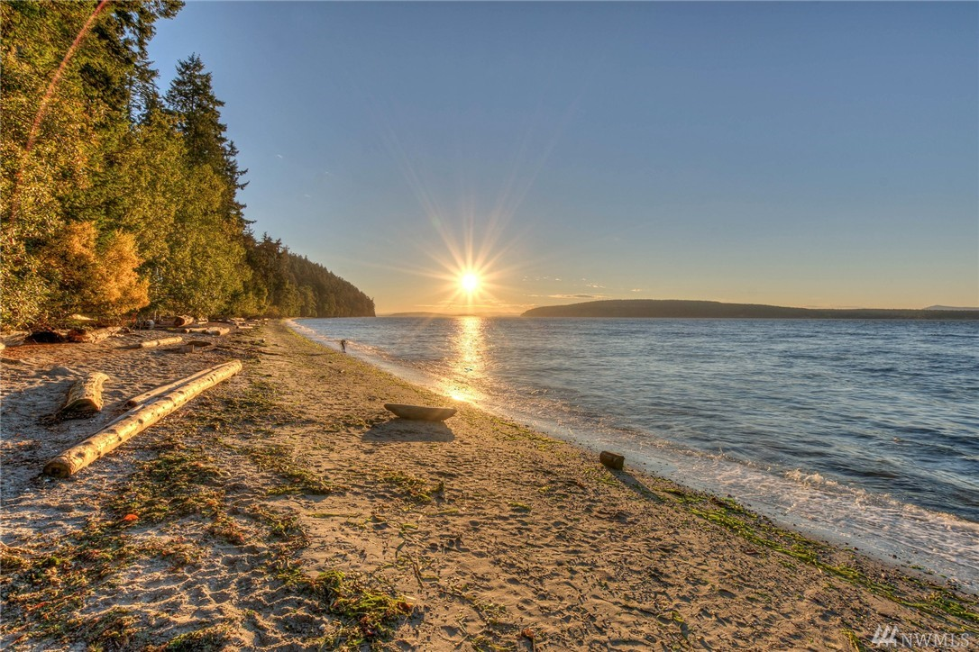 75 Waldron View Lane, Orcas Island, WA 98245