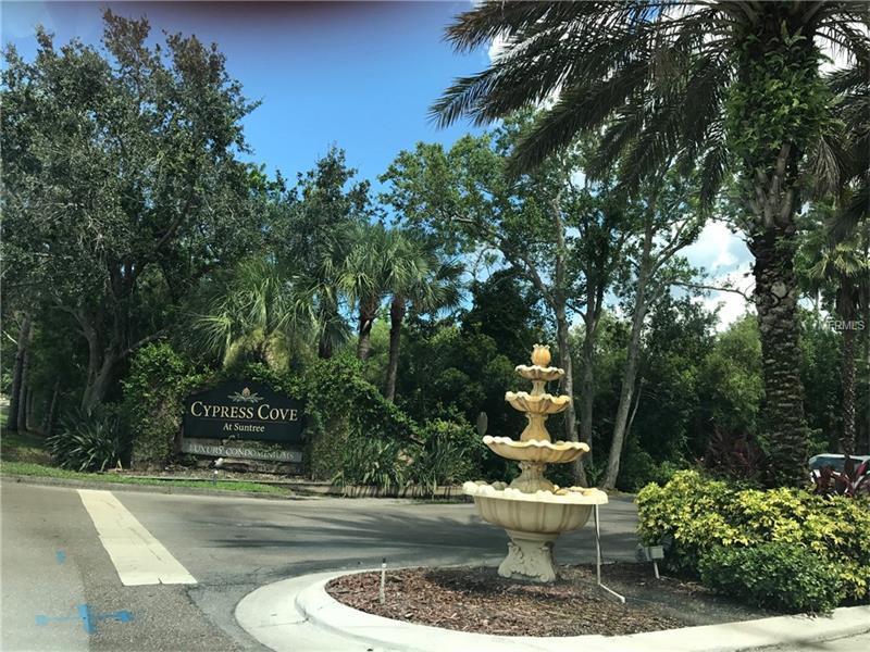 7667 N WICKHAM ROAD 1016, MELBOURNE, FL 32940