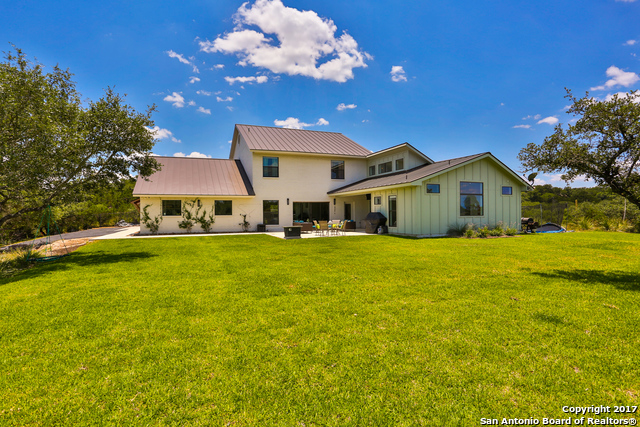 28231 STEEPLECHASE LN, Fair Oaks Ranch, TX 78015