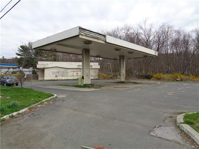 112 N Route 303, West Nyack, NY 10994