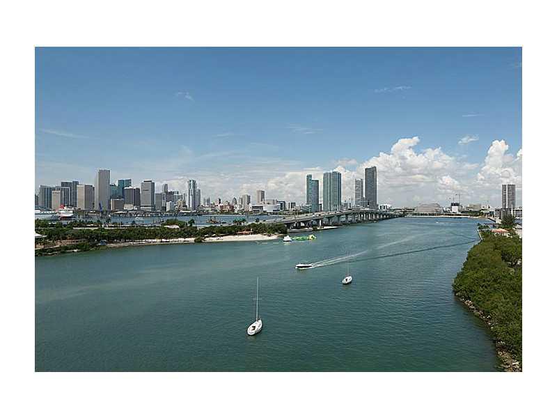 1000 VENETIAN WY 1006, Miami Beach, FL 33139