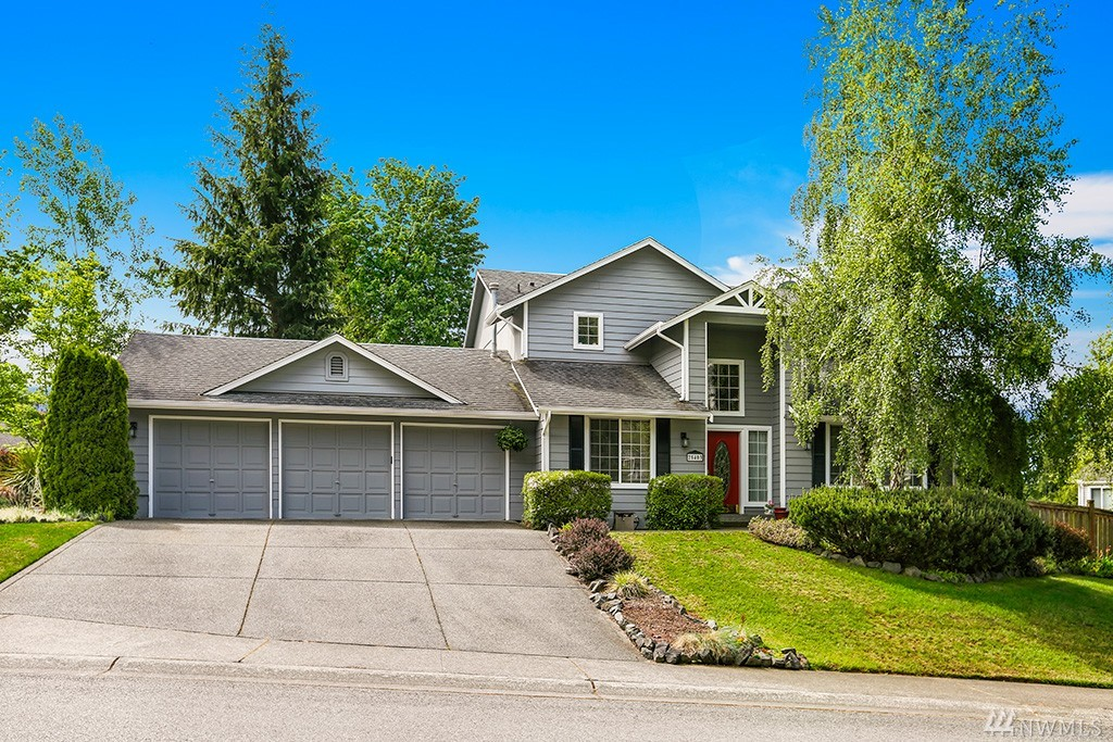 25403 Cumberland Wy, Black Diamond, WA 98010
