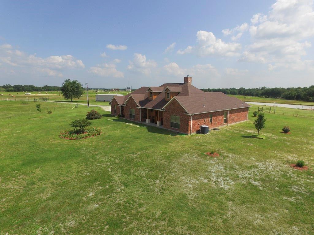 4833 County Road 2526, Royse City, TX 75189