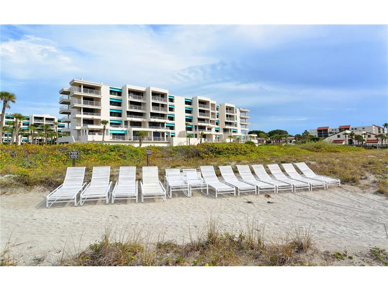 2105 GULF OF MEXICO DRIVE 3204, LONGBOAT KEY, FL 34228