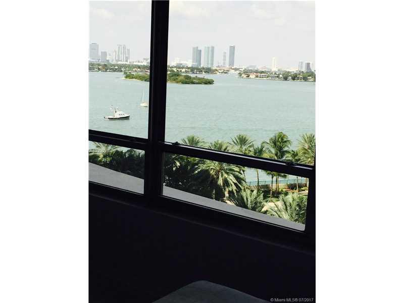 1500 Bay Rd 956 S, Miami Beach, FL 33139