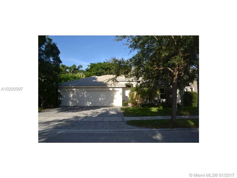 4934 NW 52nd Ave, Coconut Creek, FL 33073