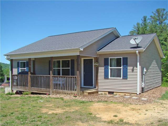 Plenty of outdoor space comes with this move-in ready ranch home on over an acre! Open split bedroom plan, 2 Bedrooms plus Bonus Room (2BR septic), Laundry Room, fenced area, covered front deck, open back deck. Home is in great condition and won't last long…make your appointment to see this home today!