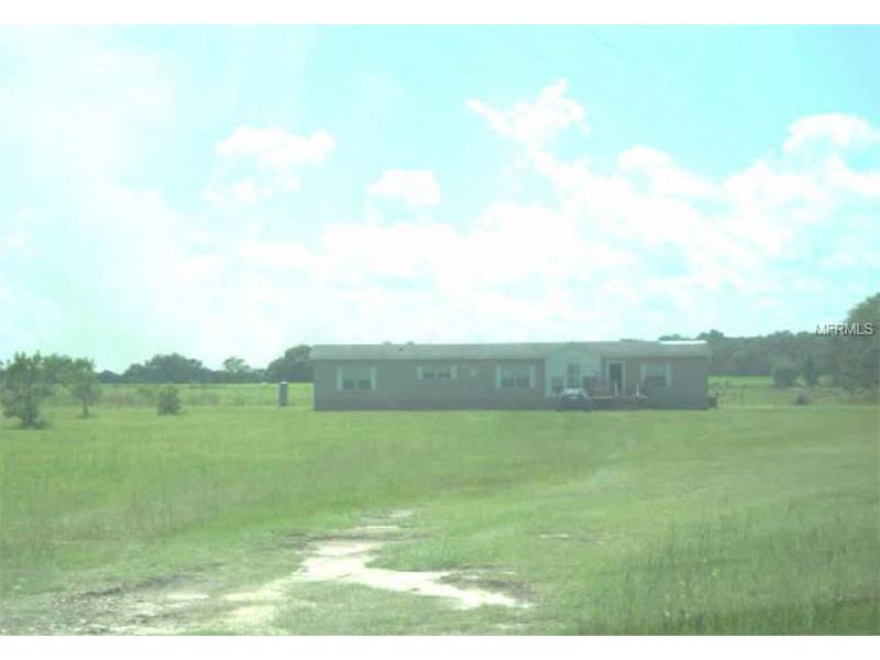 2660 HIGHWAY 69, GRAND RIDGE, FL 32442