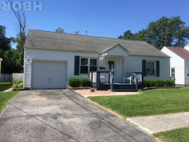 A Rooney & Associates listing. Contact Charlie Leichty at 419/722-0848 for more details!